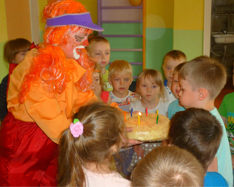 Поликлиники без выходных в москве
